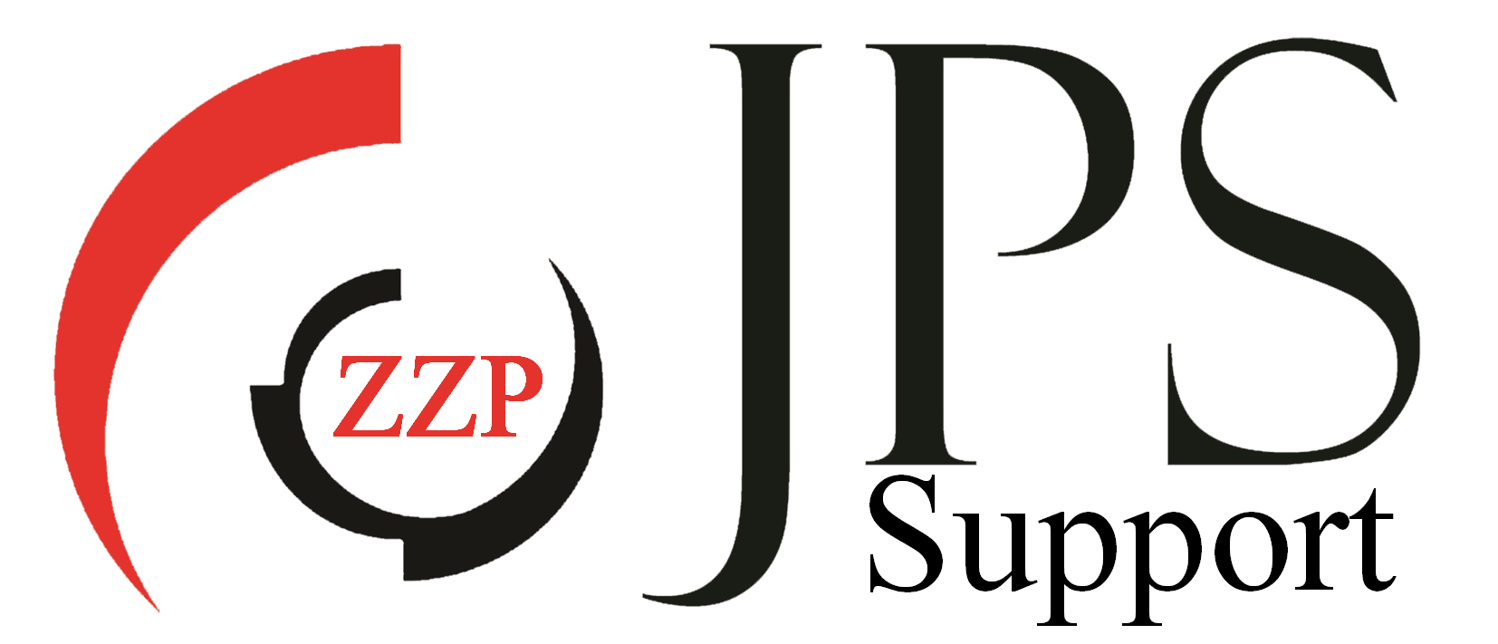 JPS-ZZP Support